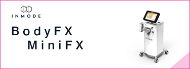 FX mini